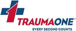 TraumaOne-logo-trans-shadow
