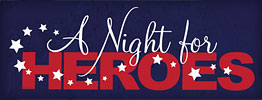 a-night-for-heroes