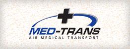 med-trans