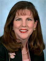 Phyllis L. Hendry, M.D., FAAP, FACEP